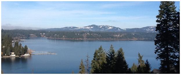 hayden-lake